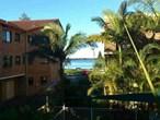 24/490 Marine Parade, Biggera Waters QLD 4216