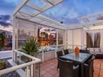 24/210-238 Bowen Terrace, New Farm QLD 4005