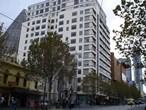 512/335-347 Swanston Street, Melbourne VIC 3000