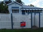 25 MacRae Street, Coalfalls QLD 4305