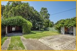 3 Lewers Street, Belmont NSW 2280