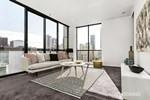 1502/225 Elizabeth Street, Melbourne VIC 3000