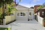 12 Chapman Avenue, Maroubra NSW 2035