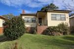 38 Lewers Street, Belmont NSW 2280