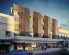 Picture of 13/80 Parramatta Road, Stanmore
