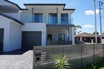 Picture of 395 Stacey St, Bankstown