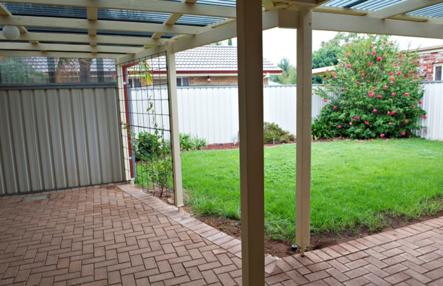 Property Report for 6a Muscat Court, Mildura VIC 3500