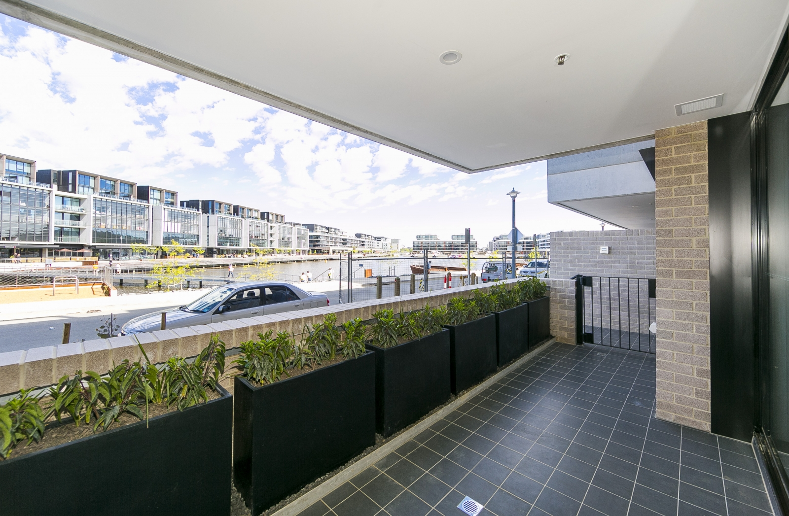 4/85 Eyre Street, Kingston ACT 2604 - Apartment For Rent ...