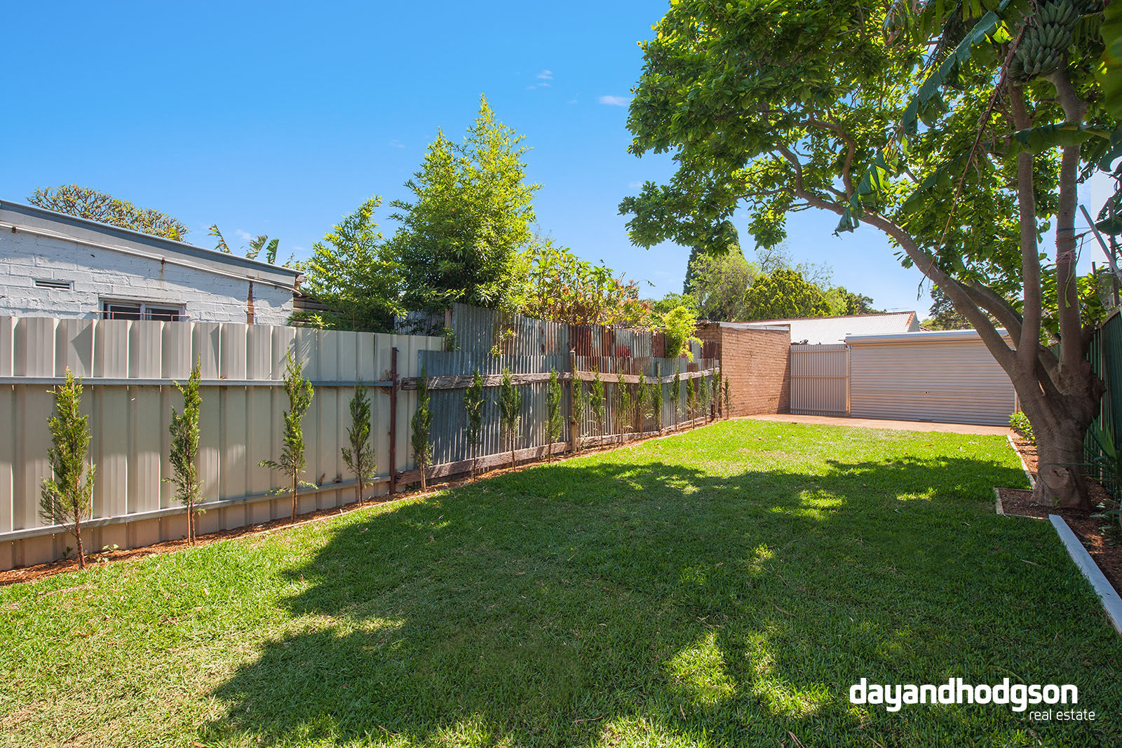 Picture of 275 Victoria Road, Marrickville