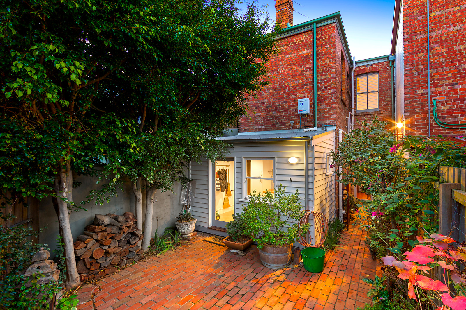 3 hodgkinson street clifton hill vic 3068 house for for 3 clifton terrace edinburgh