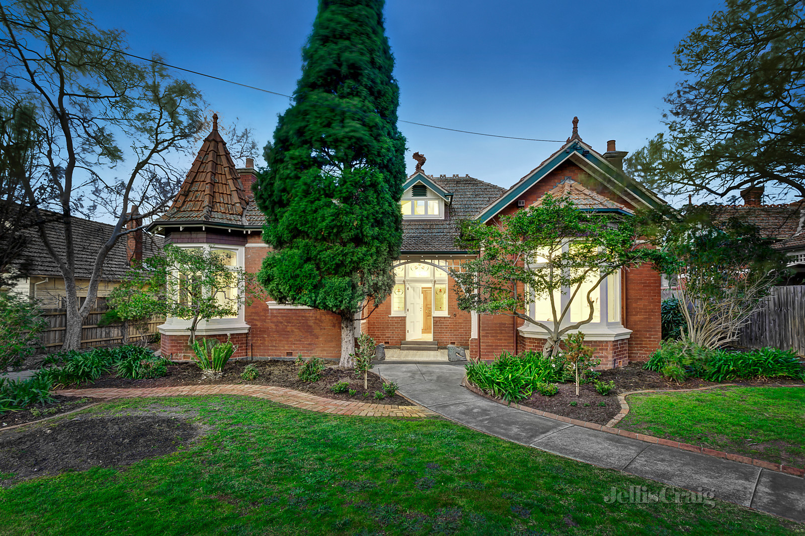 110 Princess Street, Kew VIC 3101