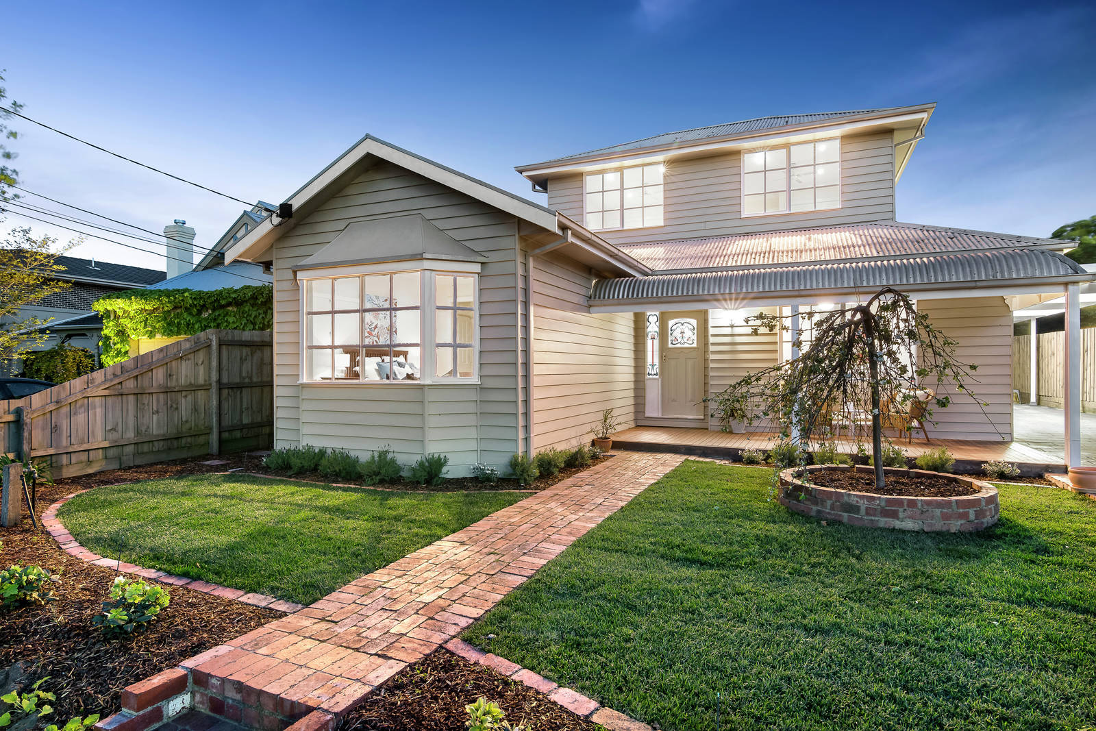 31 elder street blackburn vic 3130 house for sale for Blackburn home