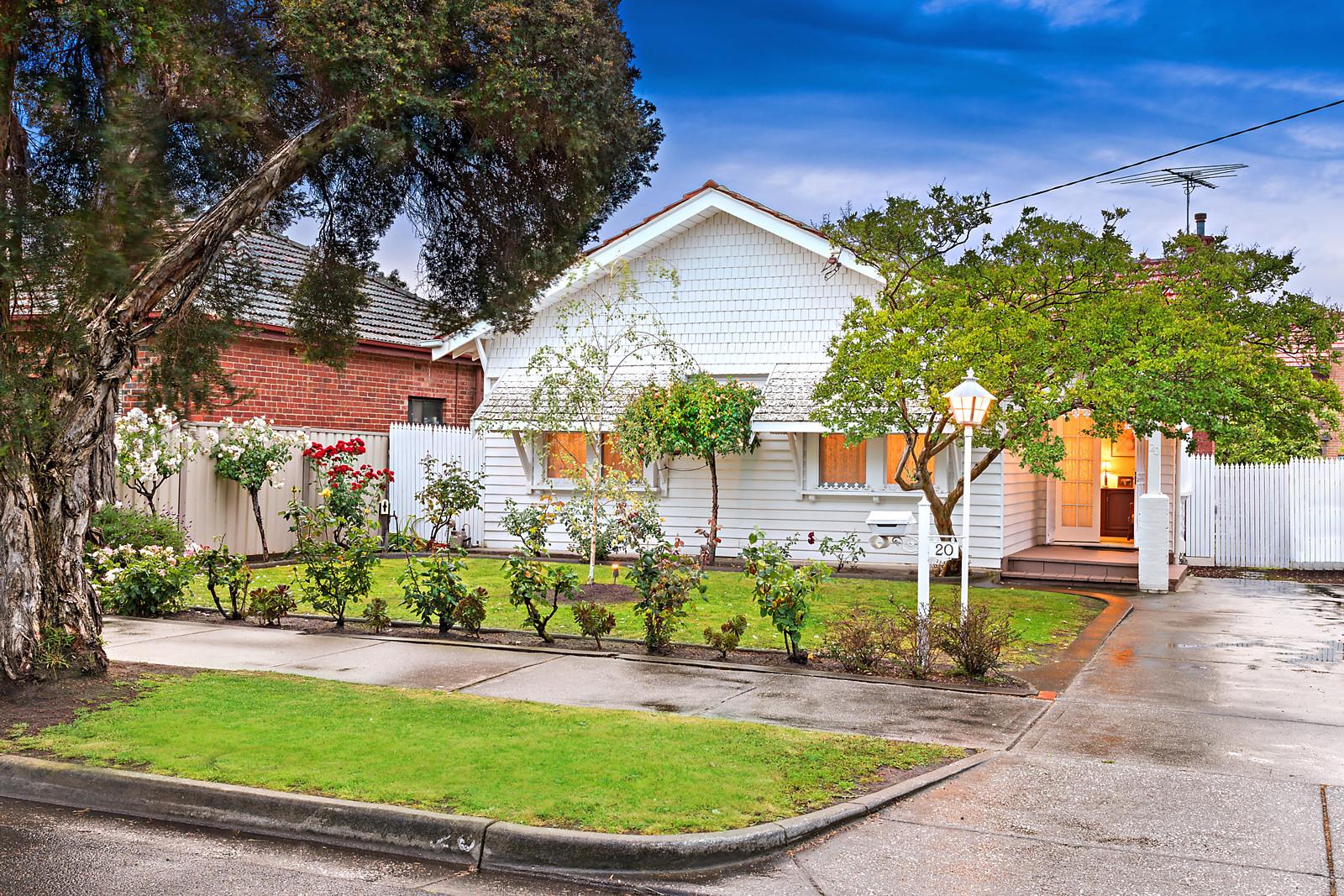 20 clara street preston vic 3072 house for sale for Preston house