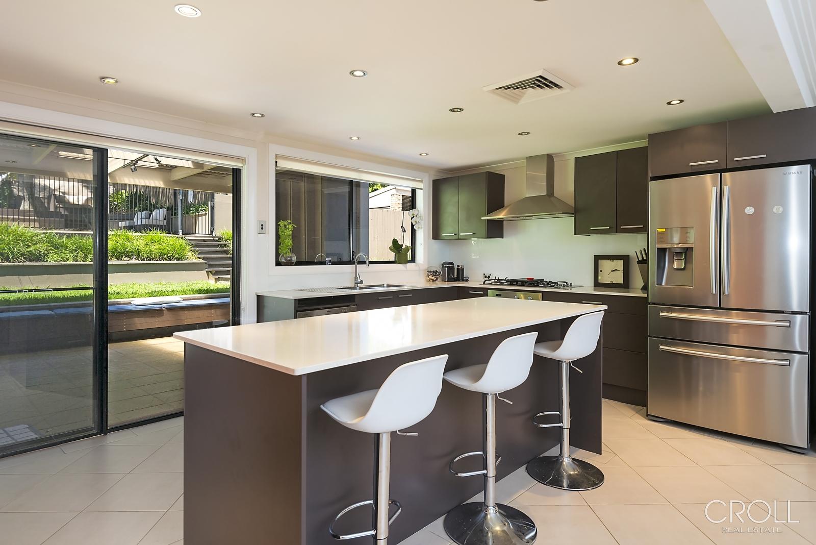 54 Elm Avenue, Belrose NSW 2085, Image 0