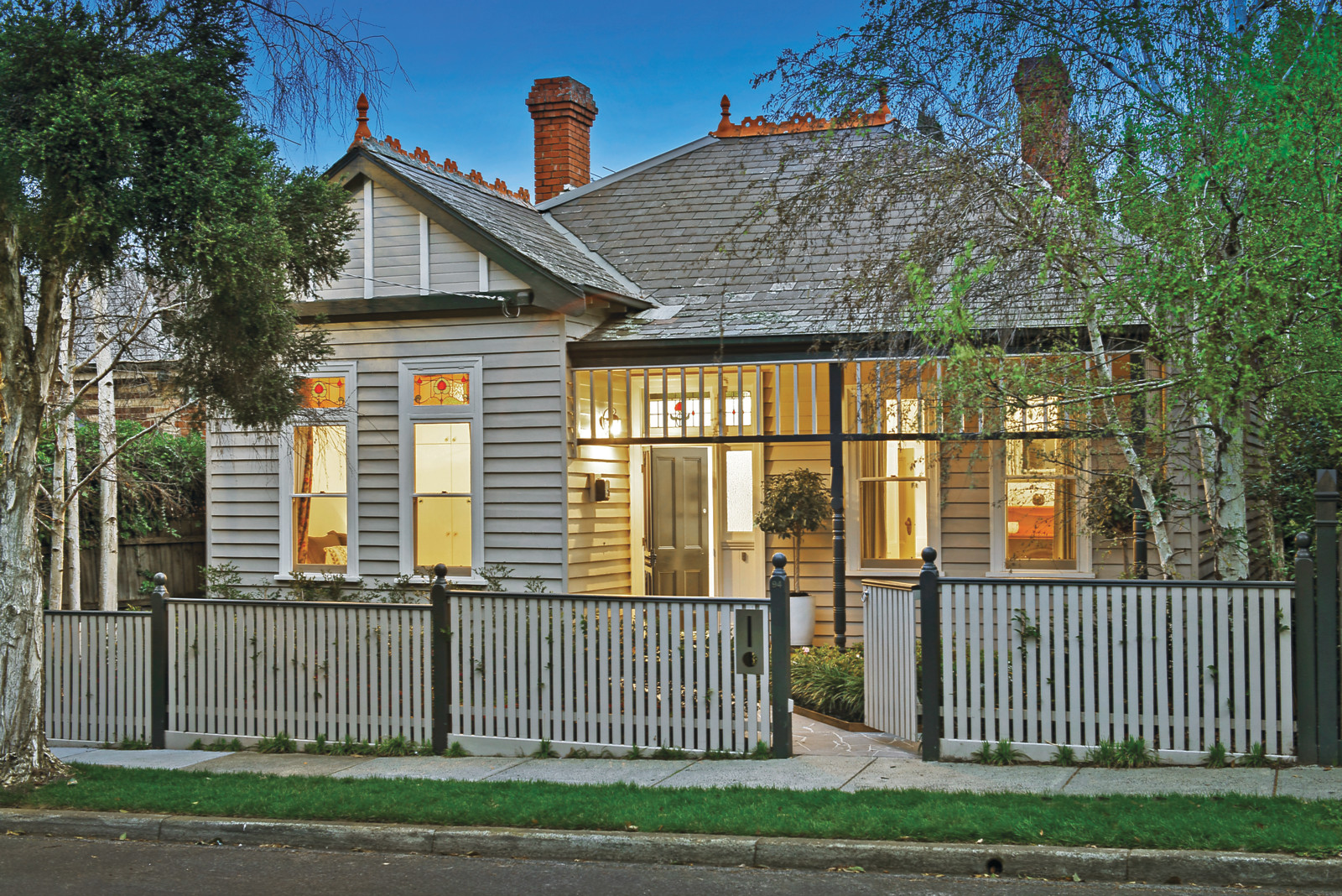 94 wellington street kew vic 3101 house for sale for House sitter wellington