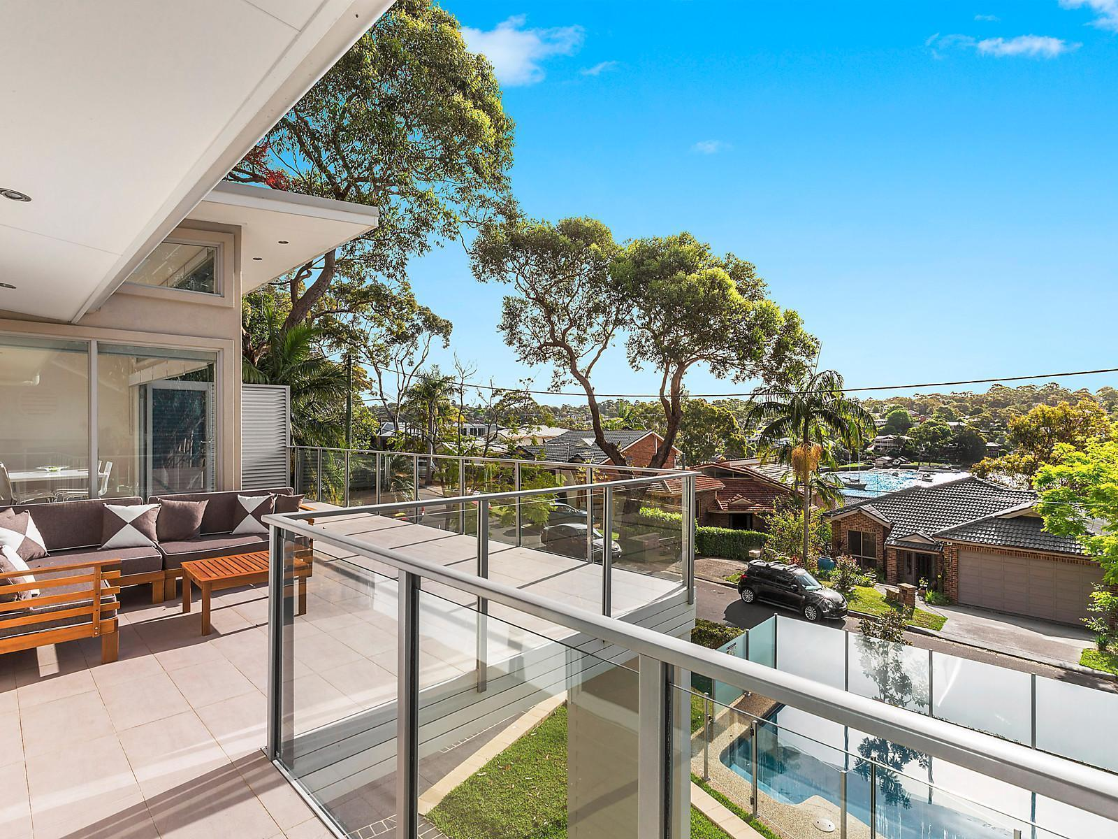 Picture of 2A Baliga Avenue, Caringbah South