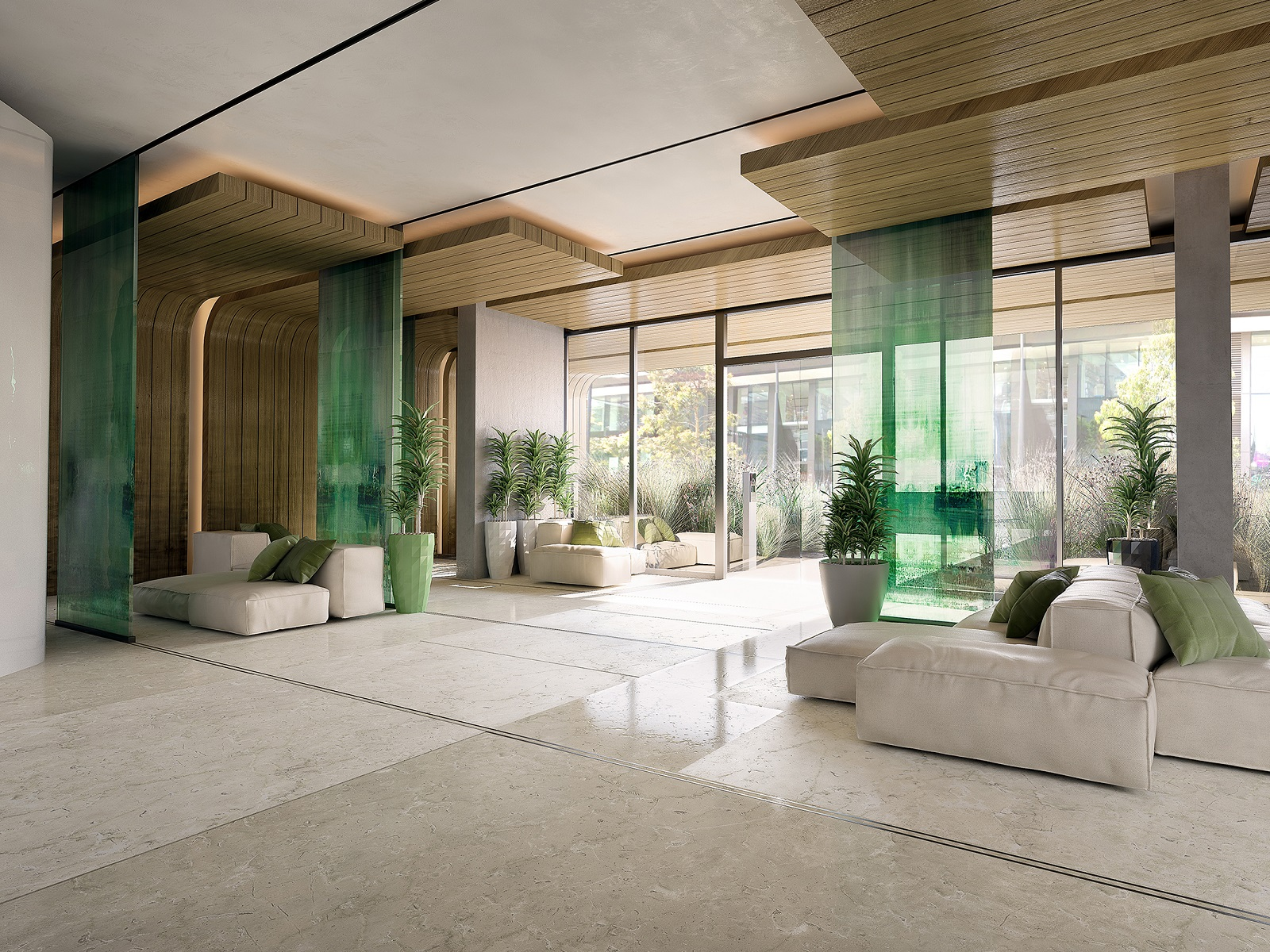 Chippendale Apartments For Sale