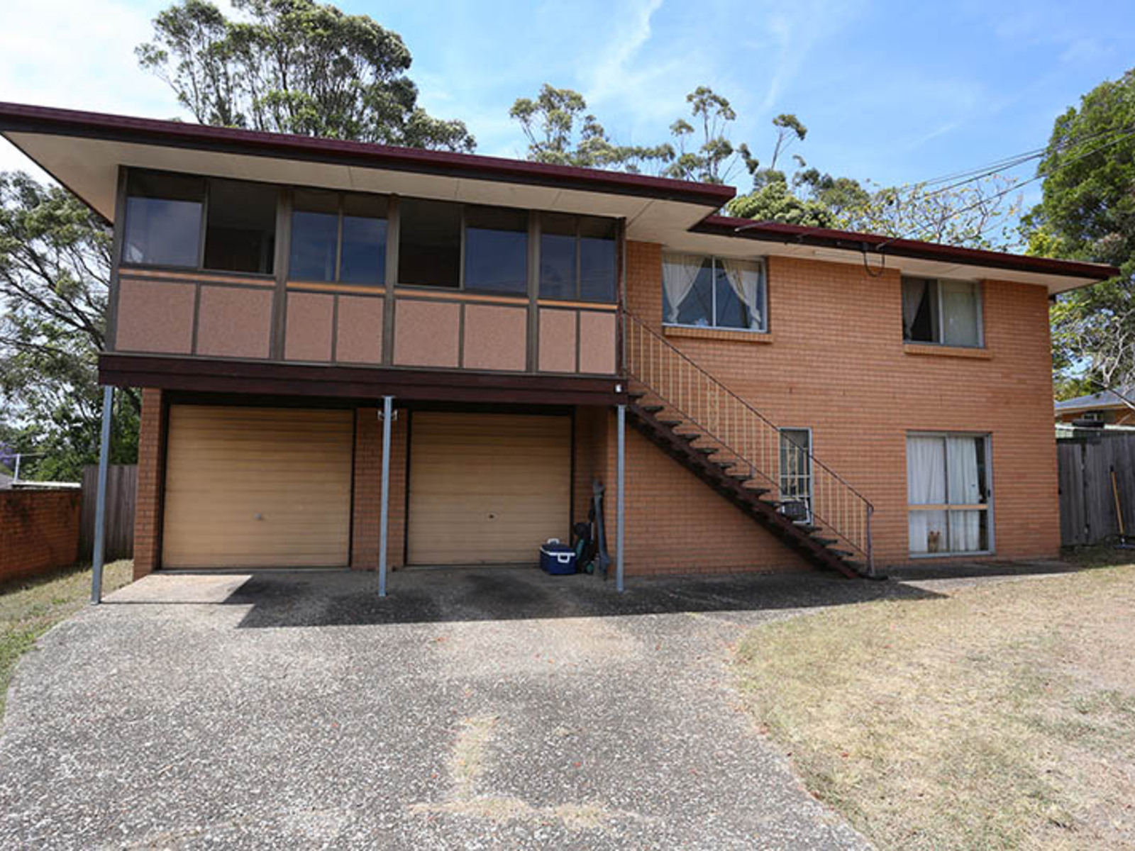 3 Moffit Court, Rochedale South