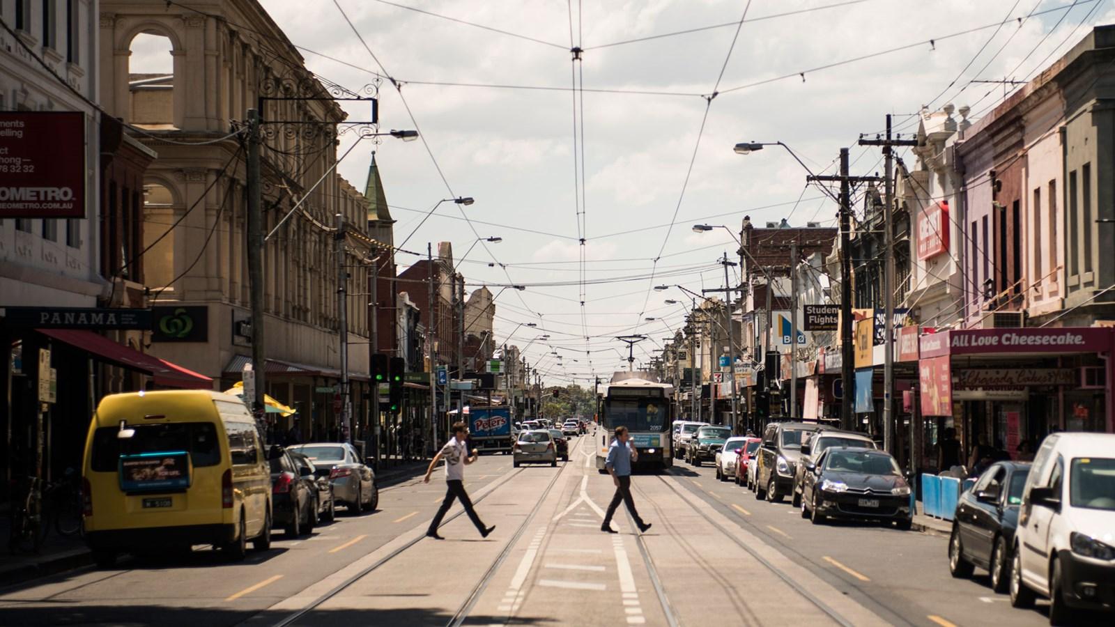 Keele Street, 10 Keele Street, Collingwood, Image 9