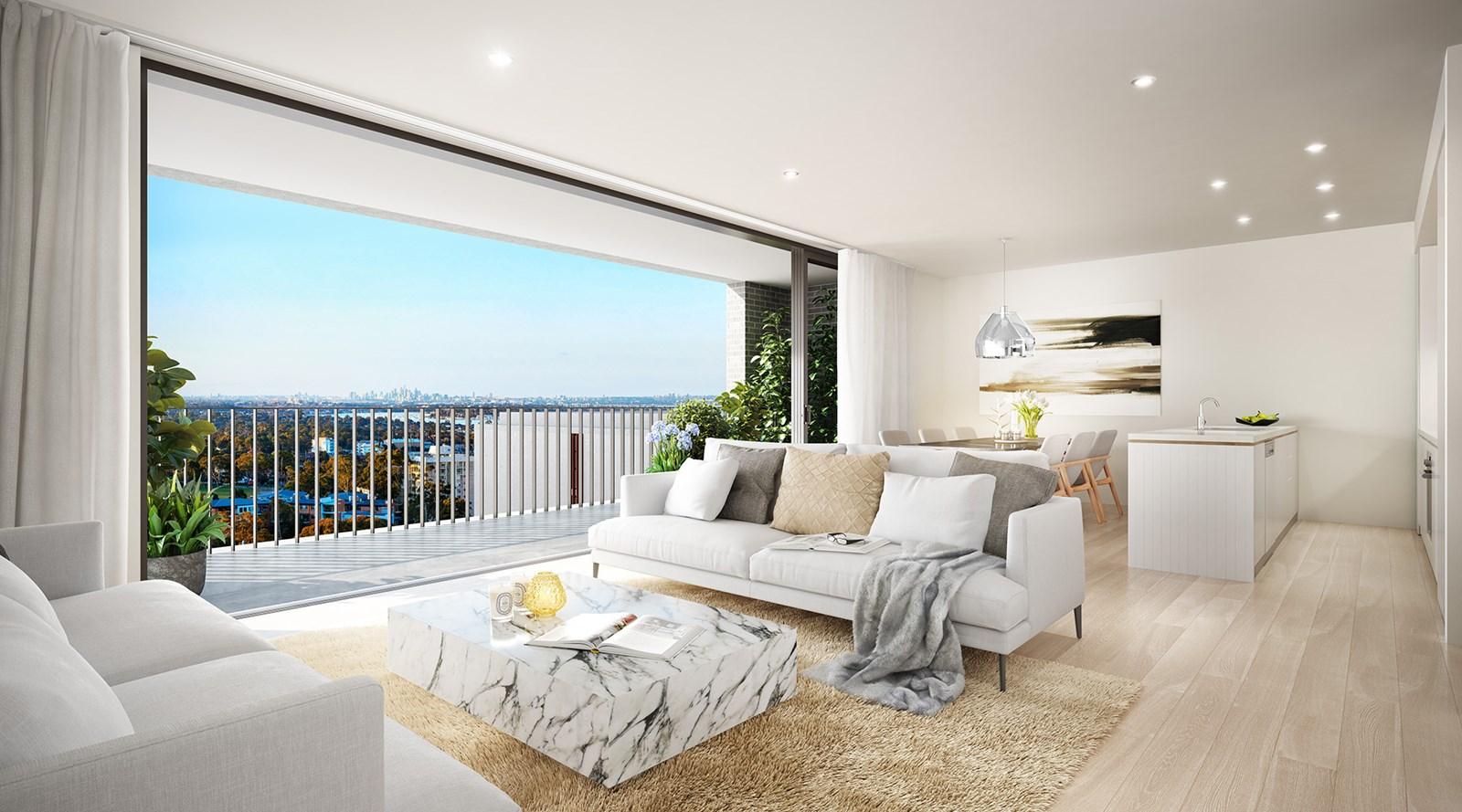 Luxury home floor plans australia modern house