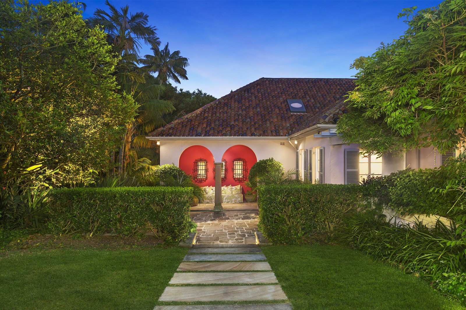 125 victoria road bellevue hill nsw 2023 house for sale for Where is bellevue hill