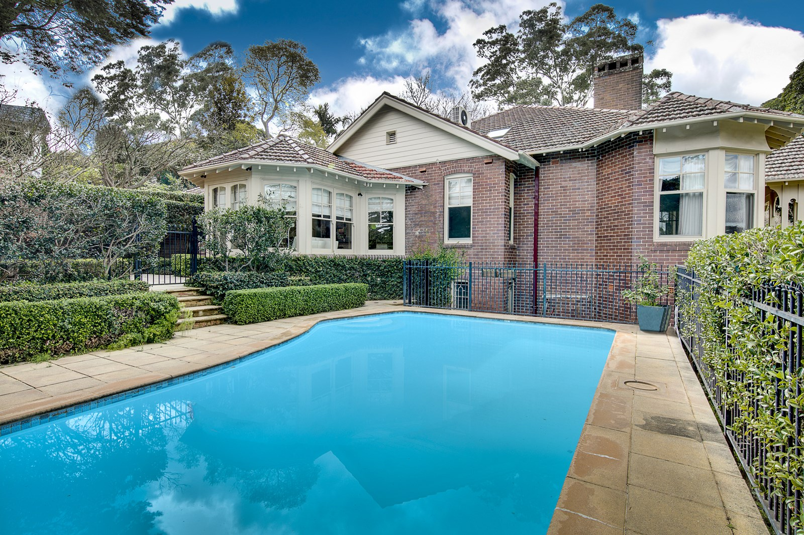 Pymble House For Sale 2013011990