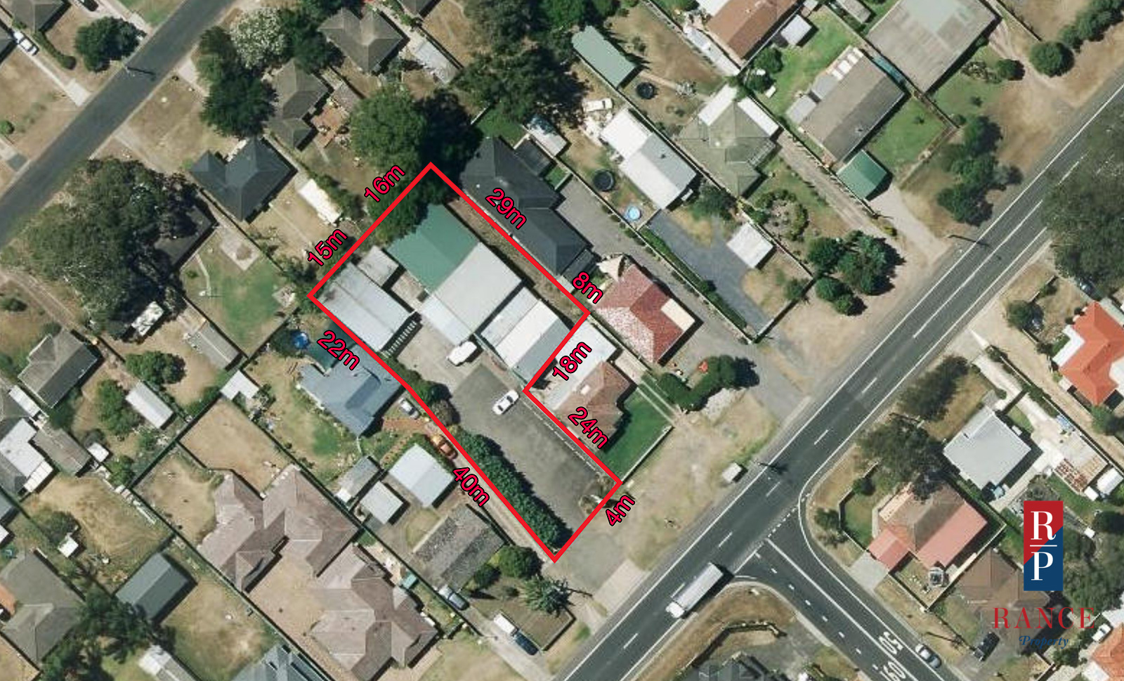 Rance Property Real Estate Agency In Kenthurst Nsw 2156