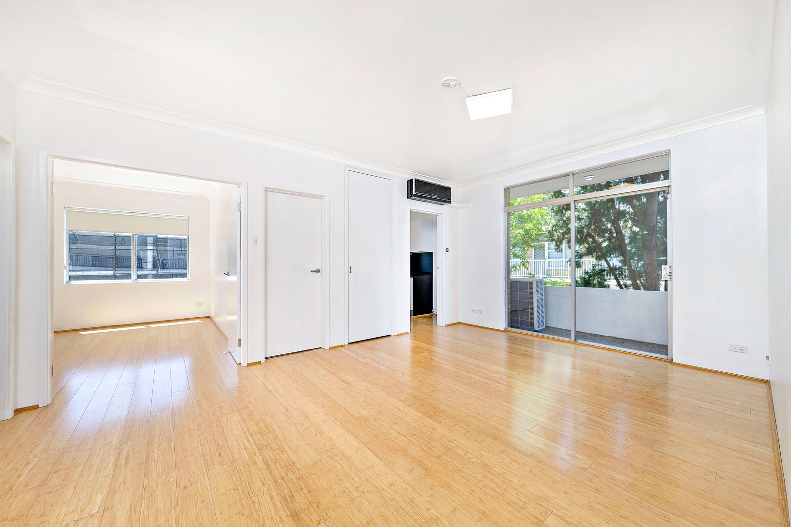 7 421 liverpool road ashfield nsw 2131 apartment for for Kitchens liverpool nsw