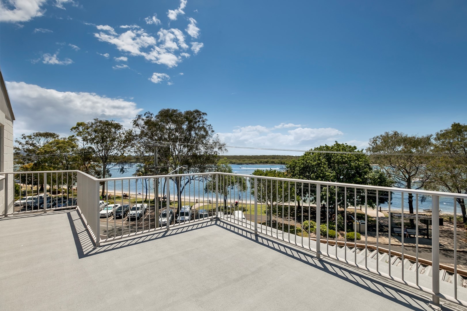 8 267 gympie terrace noosaville qld 4566 apartment for for Queensland terrace