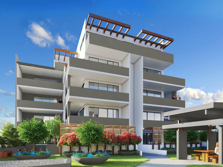 Rick gittins gittins property real estate agent in 755 for 145 south terrace adelaide