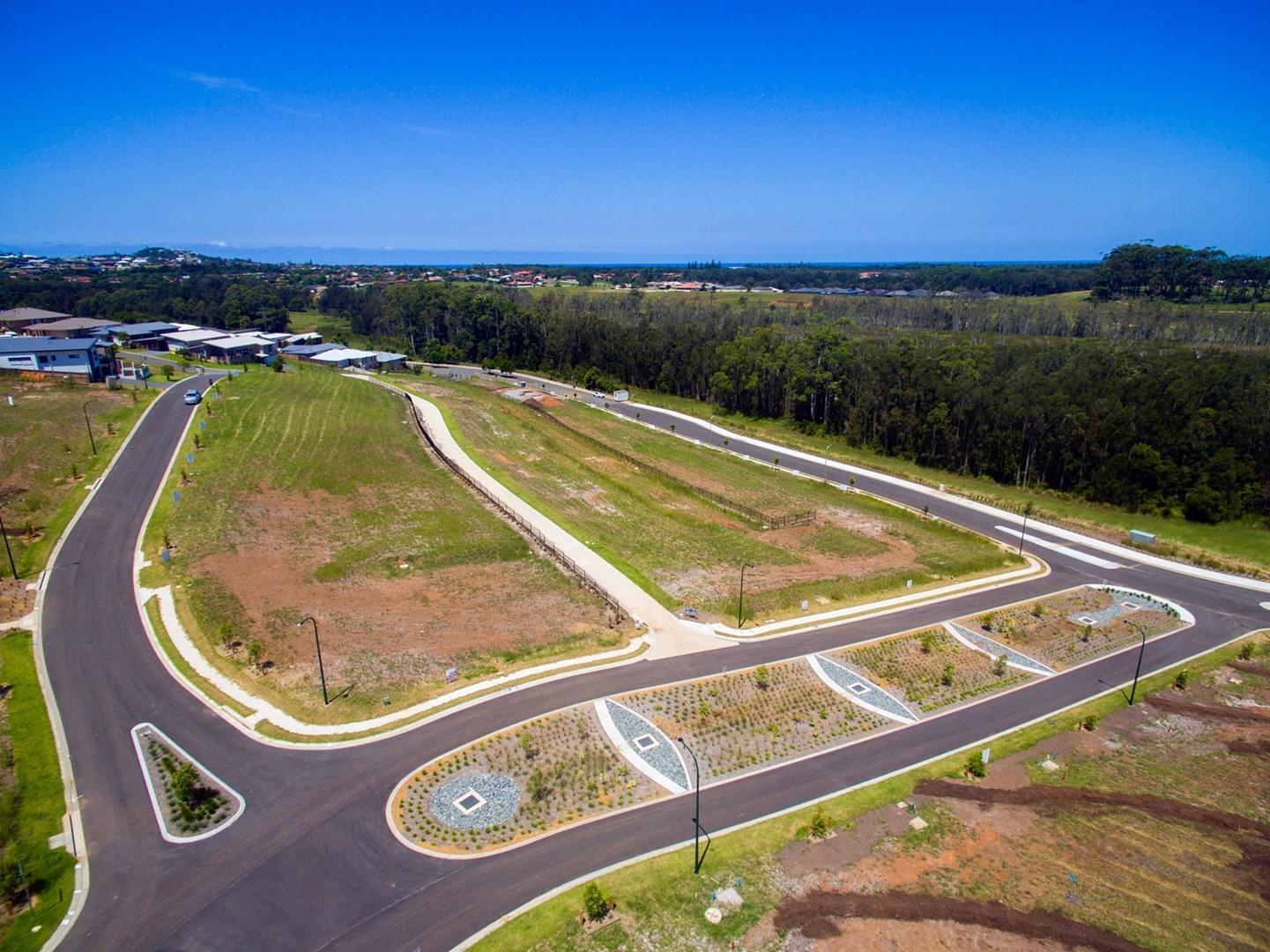 405 Crestwood Drive, Port Macquarie NSW 2444, Image 0