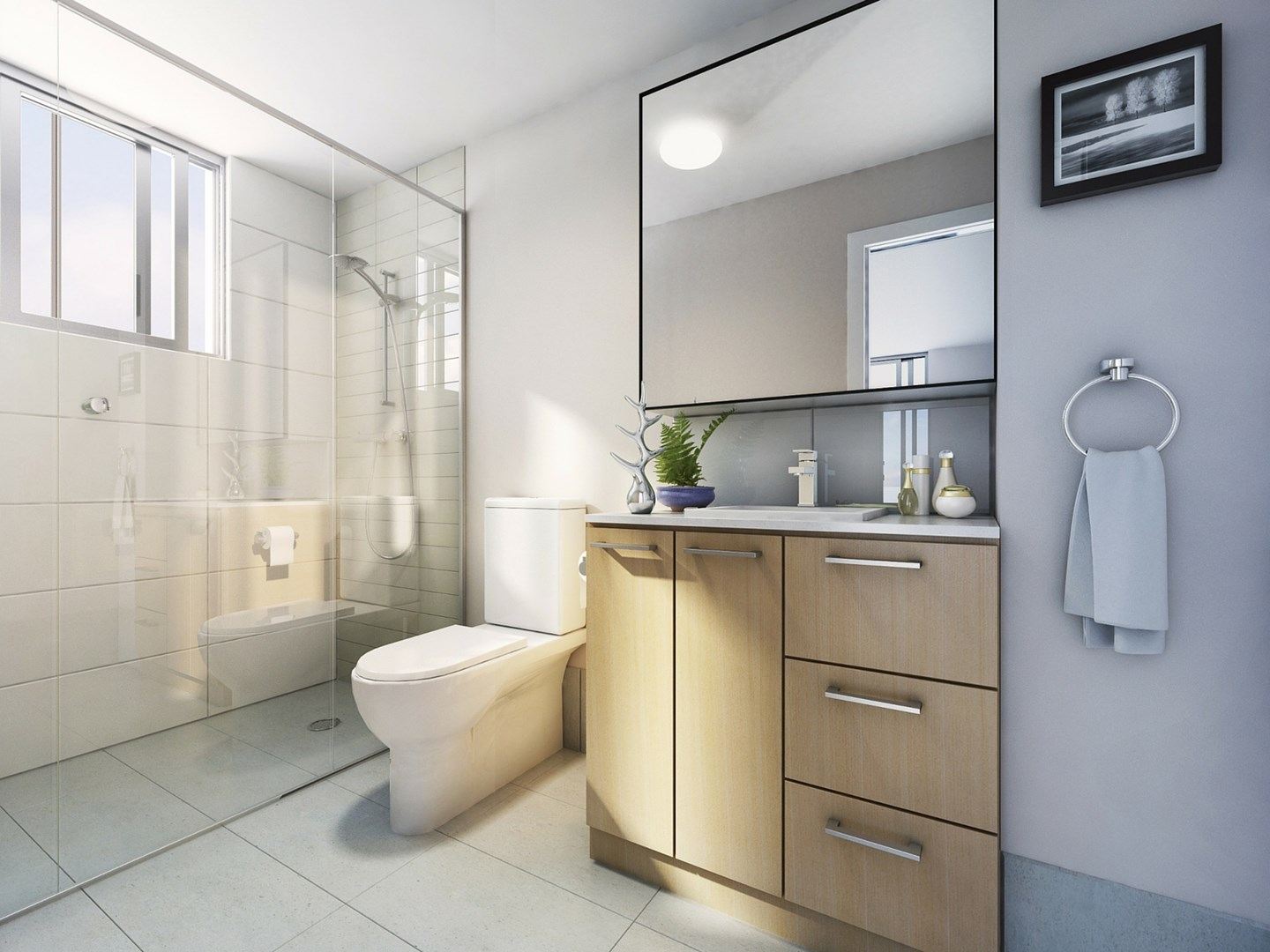 12 wharf street cleveland qld 4163 off the plan apartment for