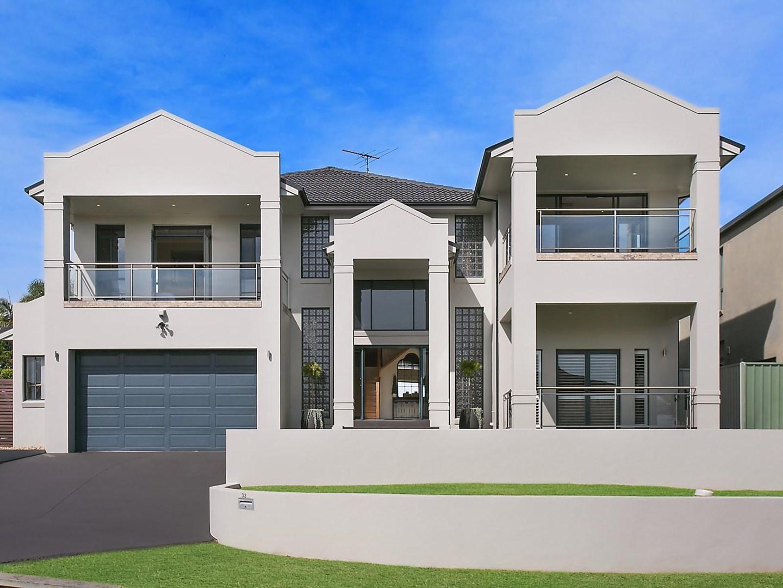 33 Kiernan Crescent, Abbotsbury NSW 2176, Image 0
