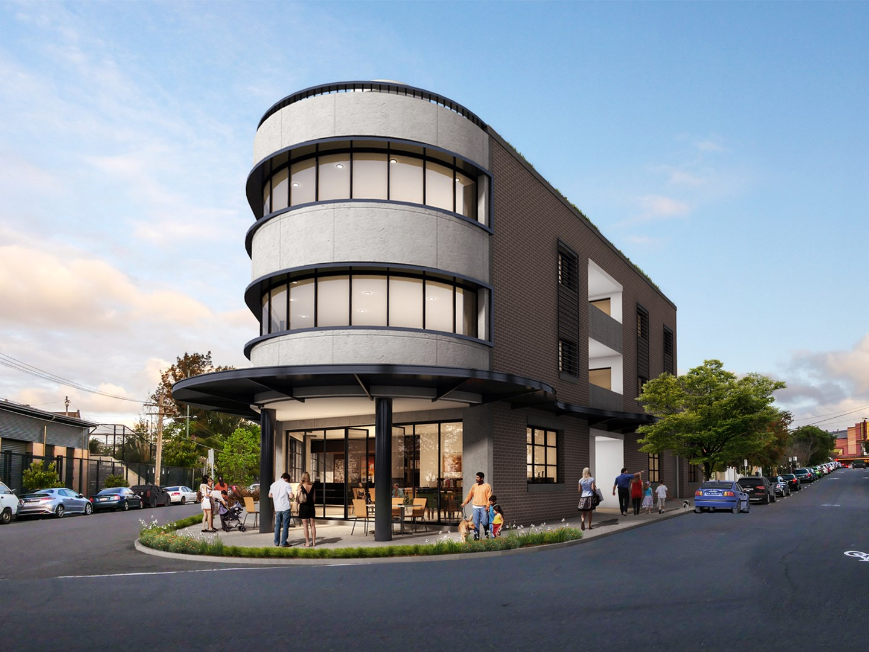 39 Phillip Street, Newtown NSW 2042, Image 0