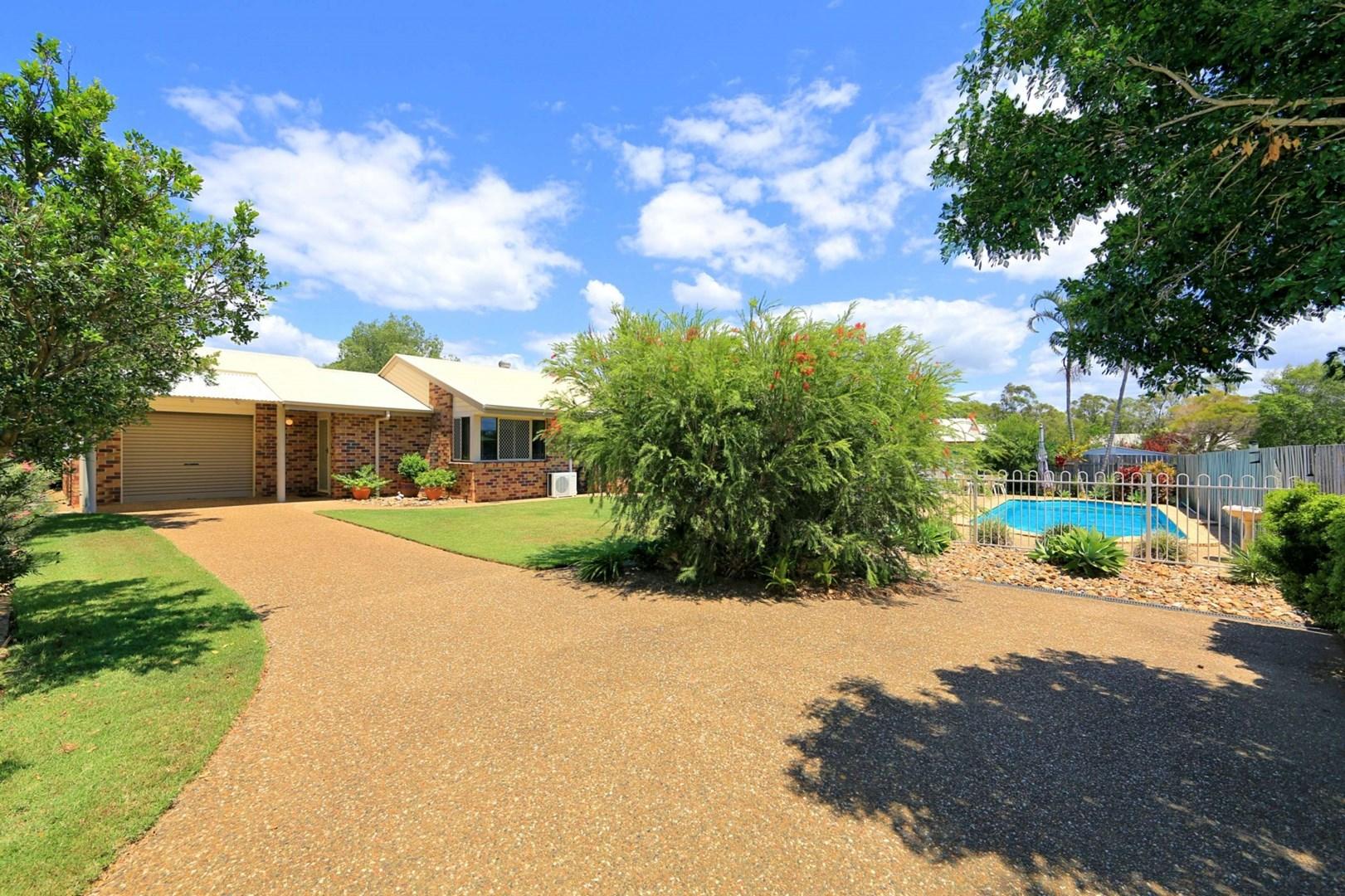 One Agency Bundaberg And Bargara Real Estate Agency In Bargara Qld 4670