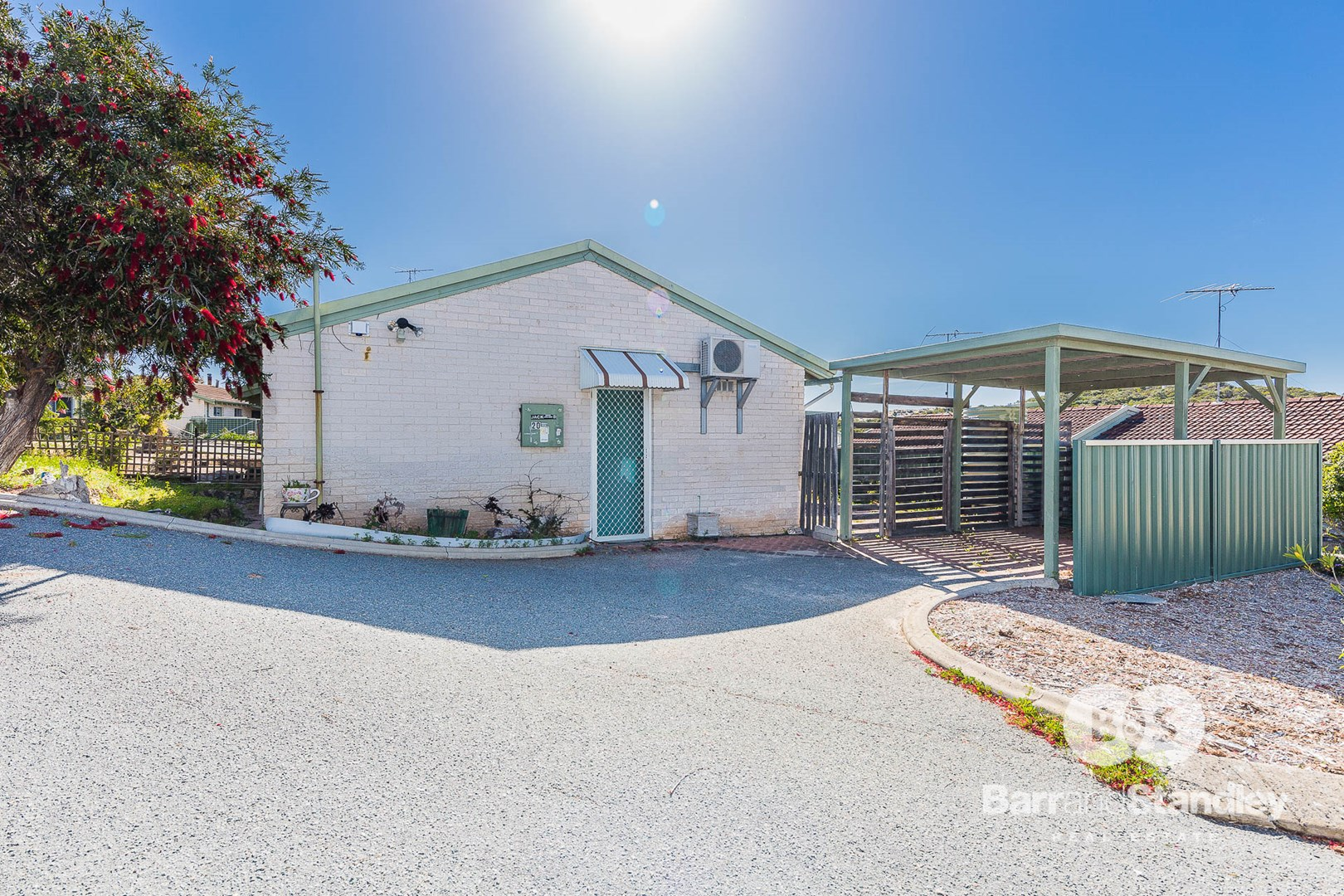 Offers Over $135,000