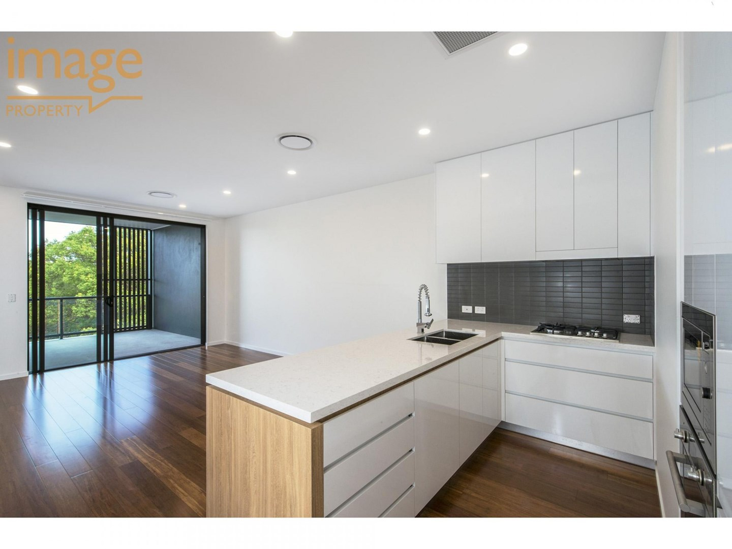 12/158 Norman Ave, Norman Park
