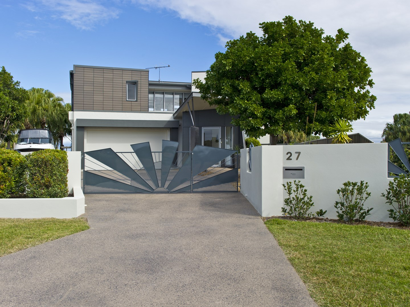 Qm Properties Pacific Harbour Real Estate Agency In