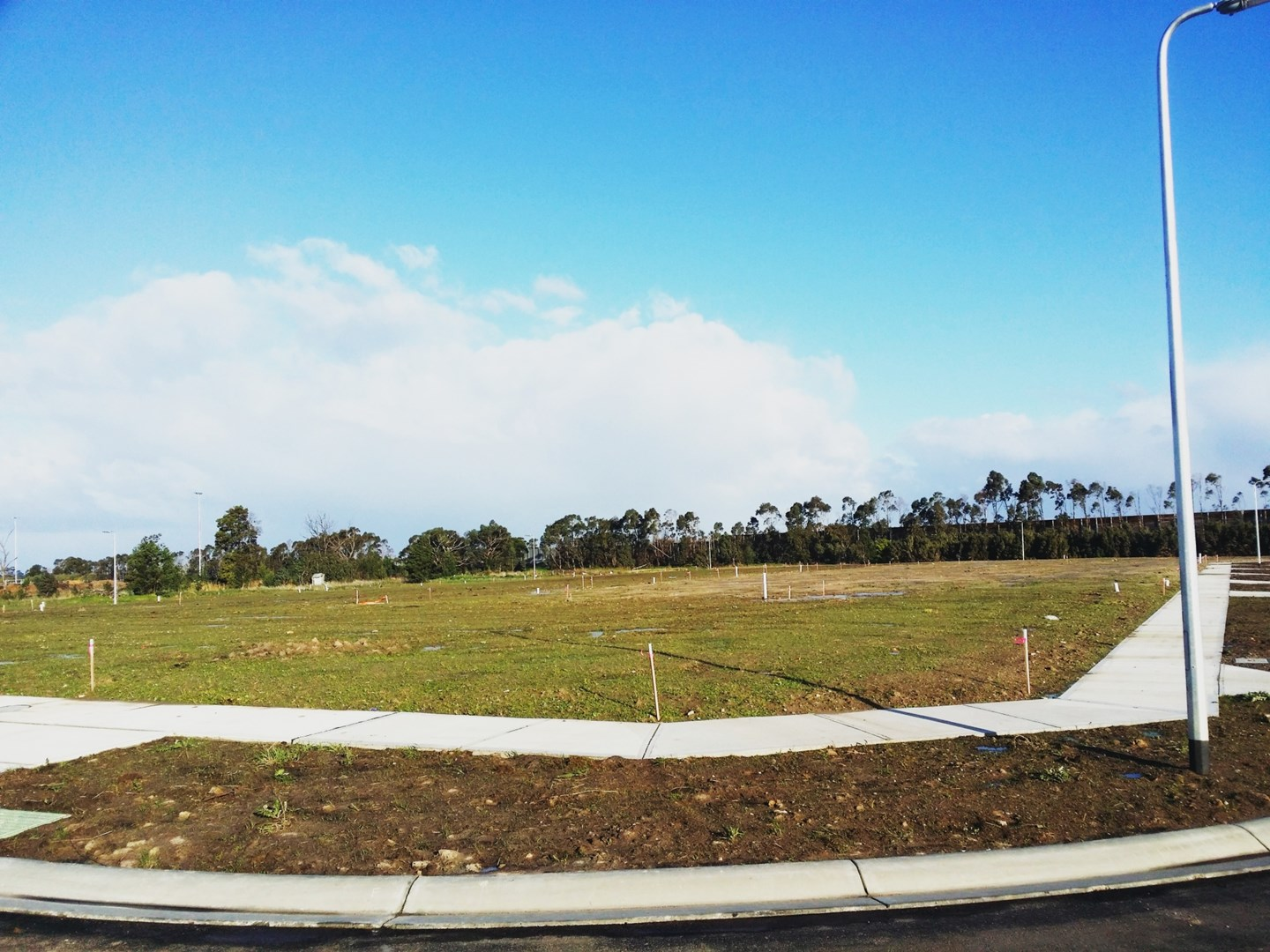 Lot 31 Pinnacle Drive, Pakenham