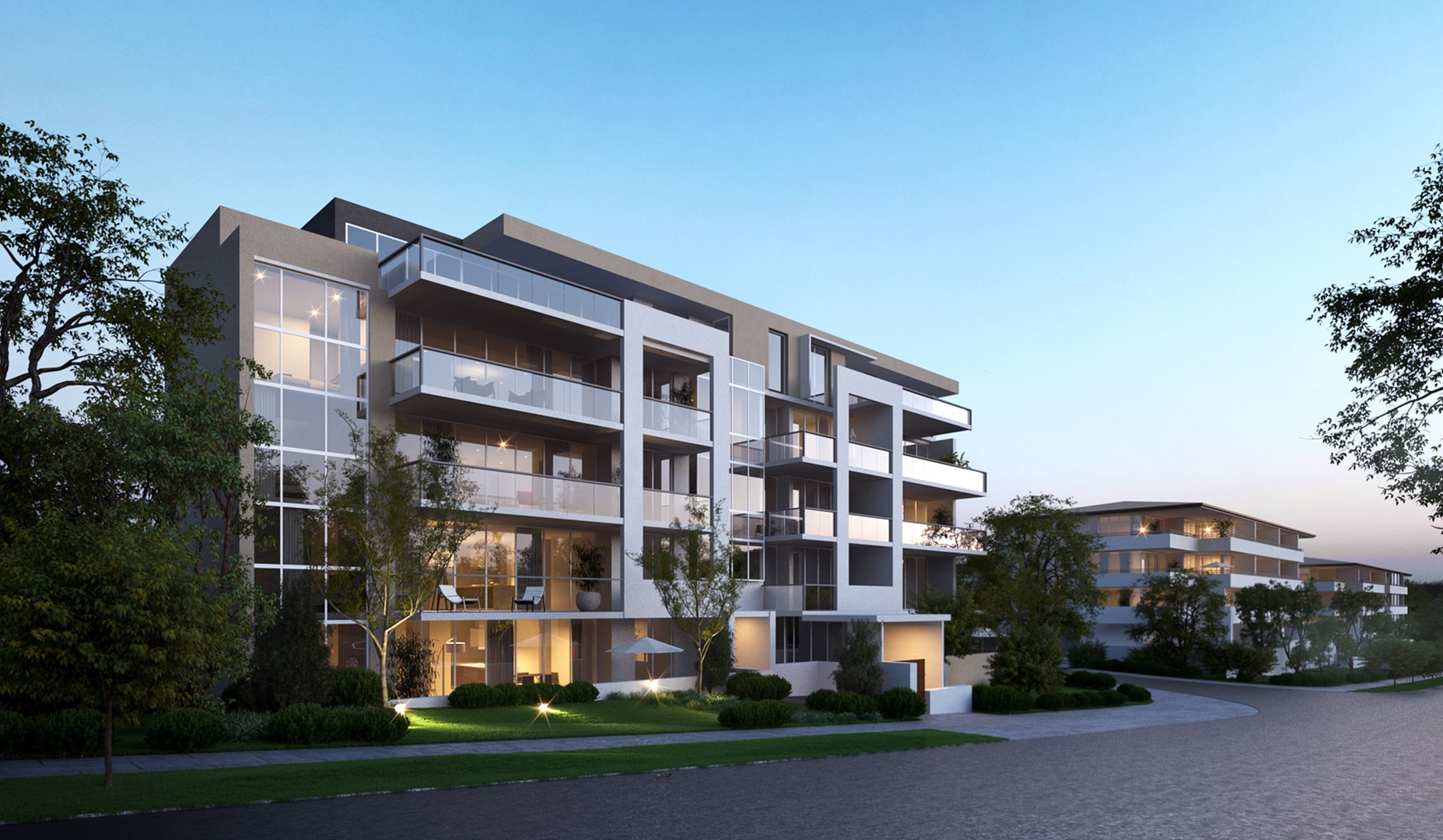 28 Fairway Drive Castle Hill Nsw 2154 2011778027 in addition Guest House Elfi Gosau additionally Floor Plan Kitchen Living additionally 33086335 likewise Open 1 Bed1 Bath. on 2 bed apartment plan