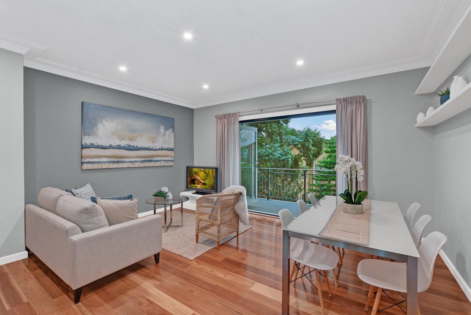 2/2-4 Montrose Road, Abbotsford NSW 2046, Image 0