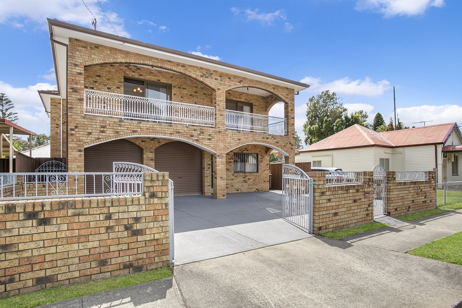 Property Report For 65 High Street Mascot Nsw 2020