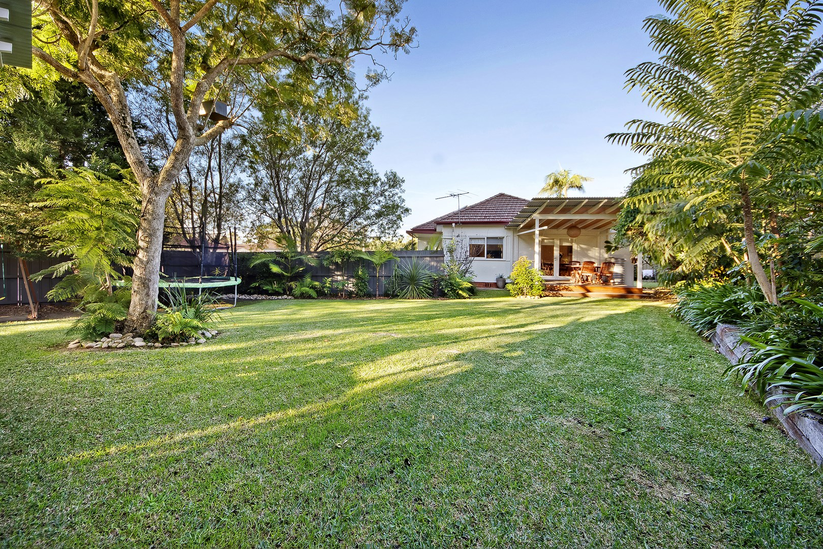 Picture of 38 Holly Street, Caringbah South