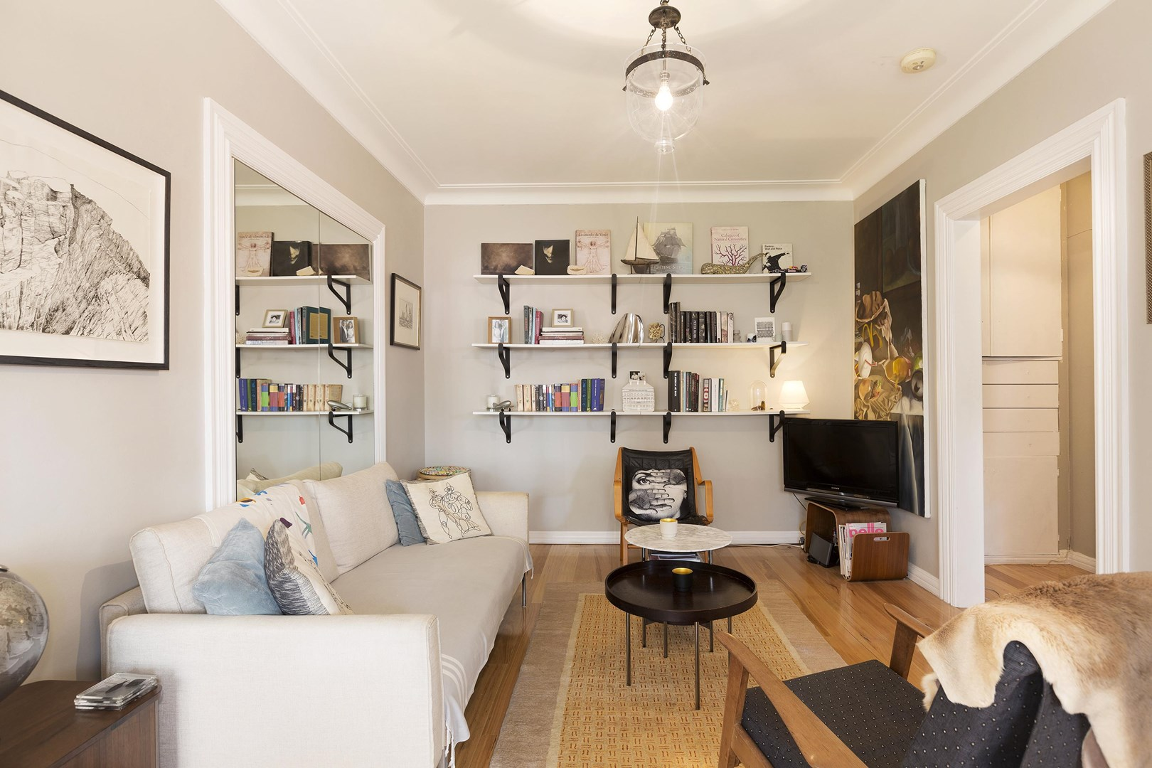 10 28 waruda street kirribilli nsw 2061 apartment for for Kirribilli house floor plan