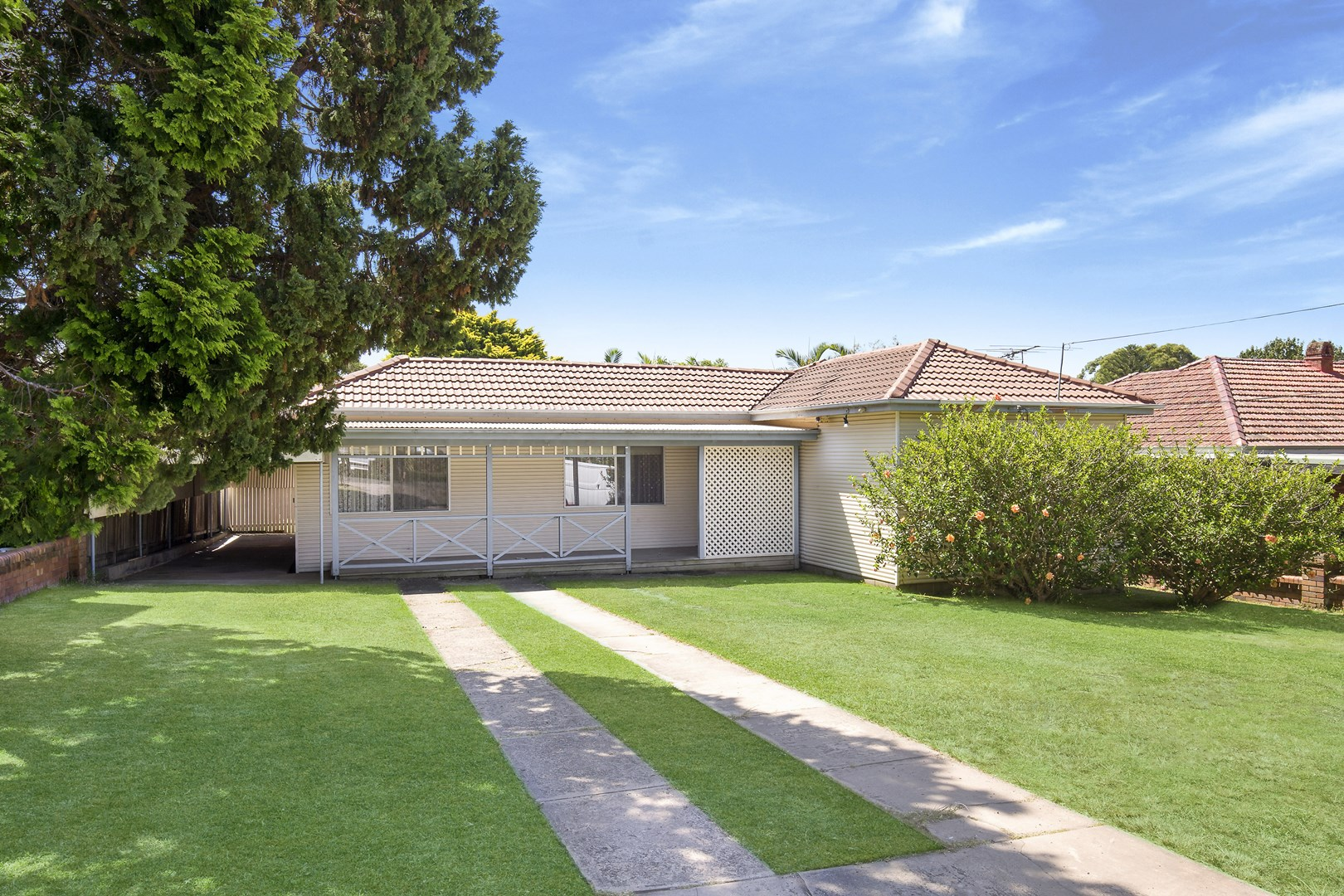 Picture of 23 Rawson Parade, Caringbah South