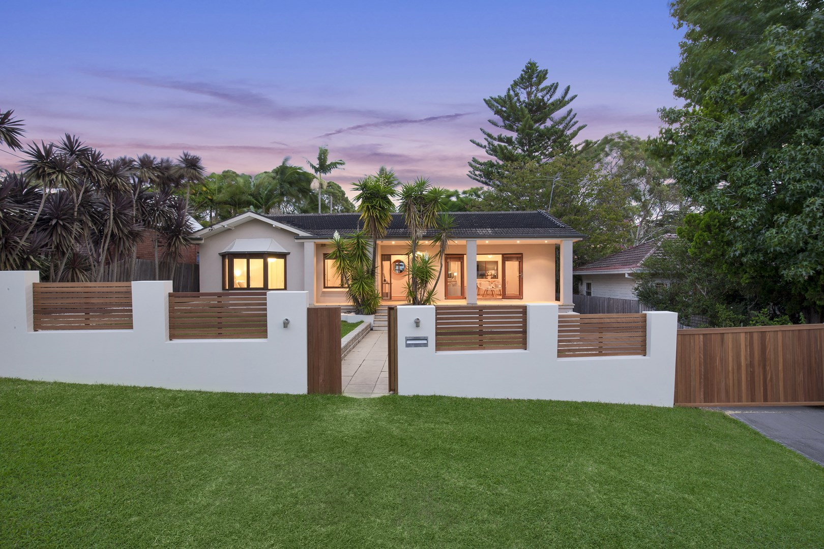 Picture of 18 Uralba  Avenue, Caringbah South