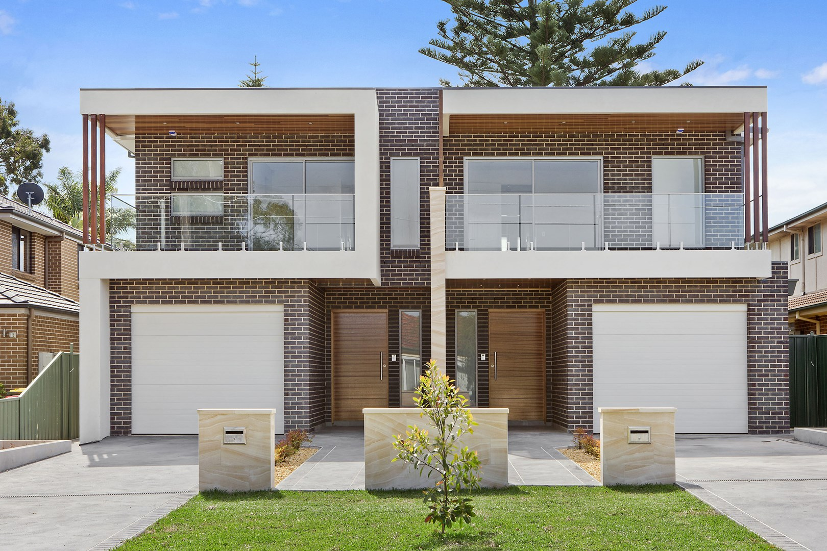 Picture of 17a Ultimo Street, Caringbah South