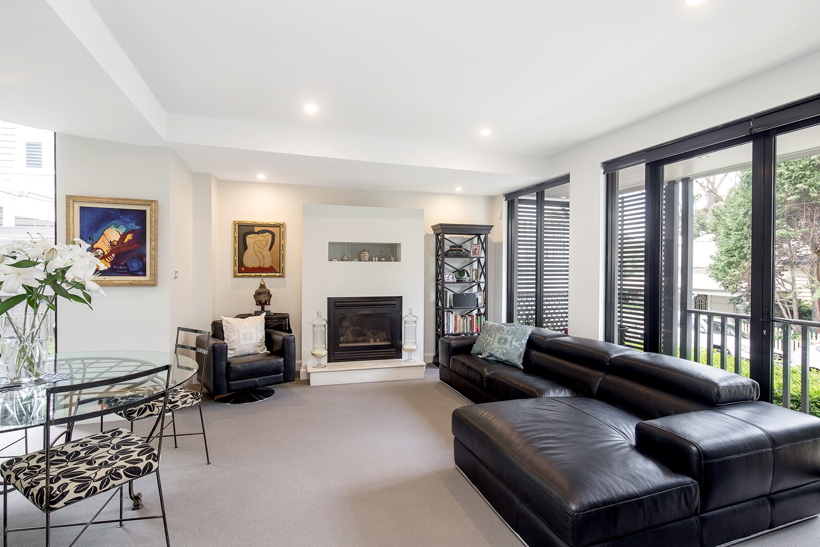 17 Valley Street, Balmain NSW 2041, Image 0