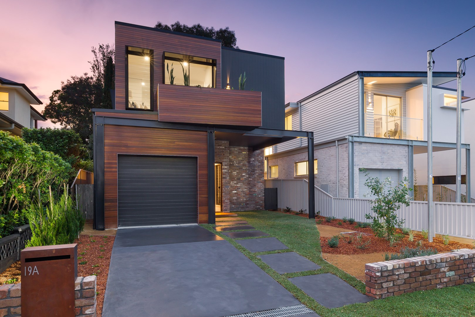 Picture of 19a Holly Street, Caringbah South