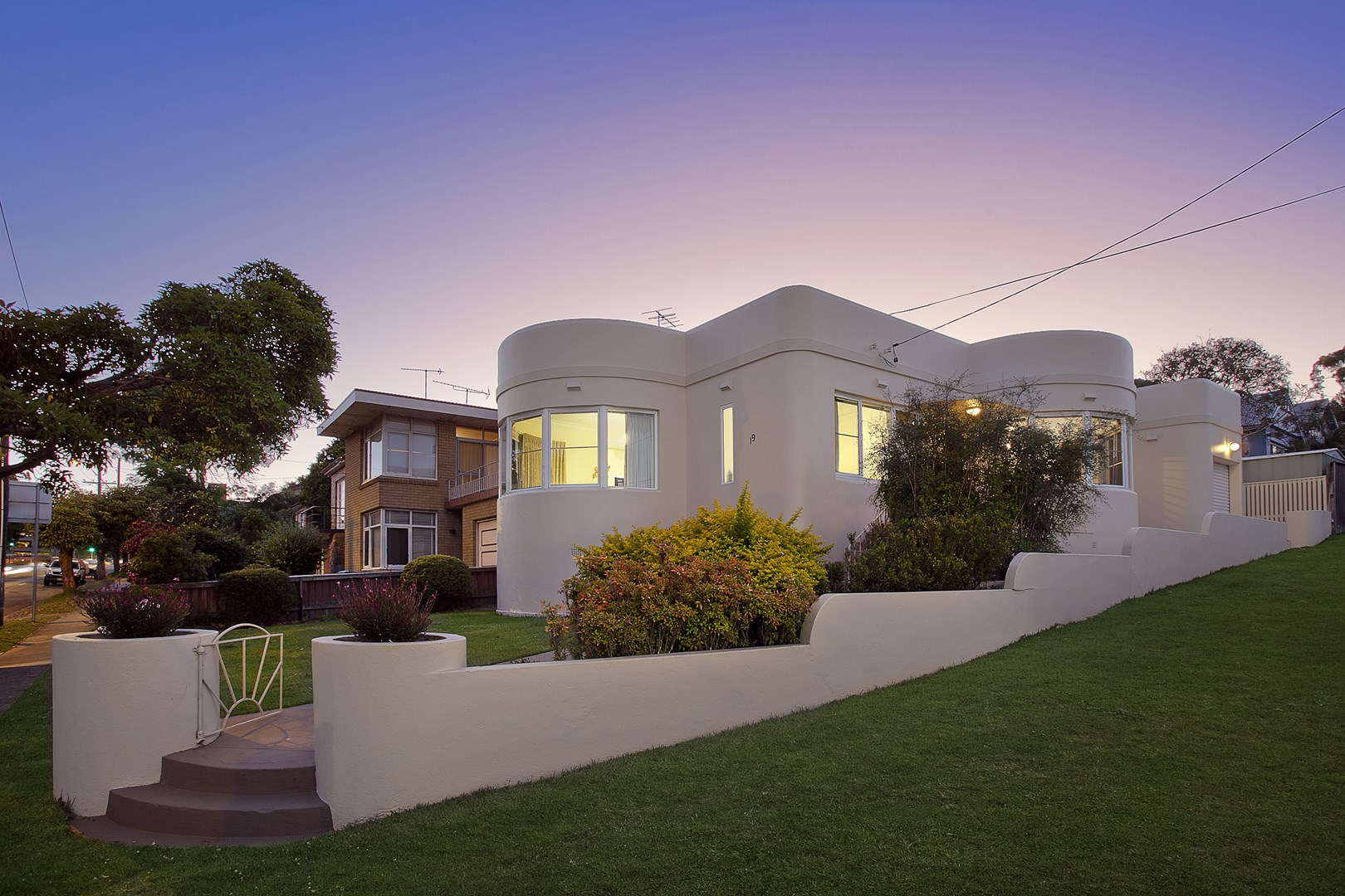 Picture of 19 Frenchs Forest Road, Seaforth